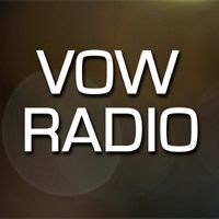Voice of Worship Radio - VOW Radio - Shawn Thomas